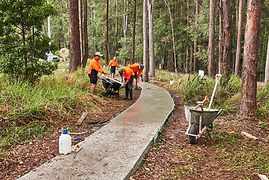 Greg_Miller_Photo_006M20 path.jpg