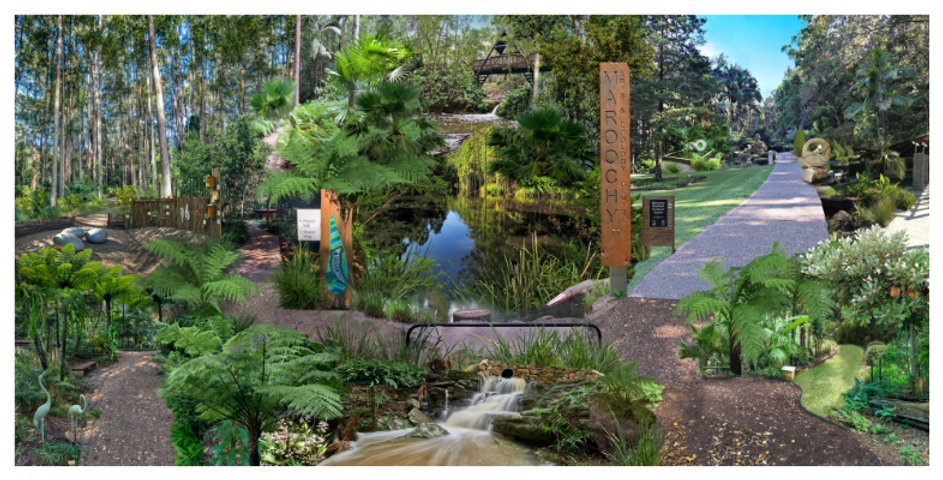 Maroochy Botanic Gardens.jpg
