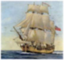 HMS_Endeavour_(20340350738).jpg