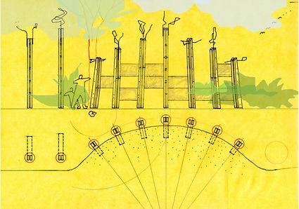 Node A drawing.jpg