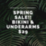 Spring sale!! Full legs $59 (1).png