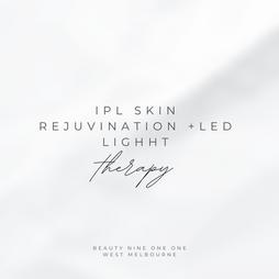 IPL Package