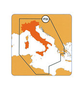 NAVIONICS PLATINUM PLUS ITALIA
