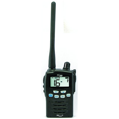 POLMAR VHF NAVY-12HP