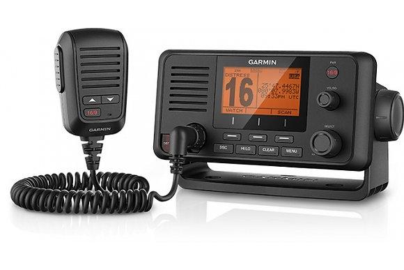 GARMIN VHF FISSO 210i