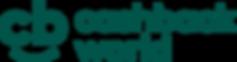 cashback_world_logo_green.png