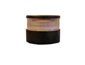 FANALE A LED FONDA 360° SERIE 34