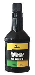 STABILIZZANTE CARBURANTE ML.150