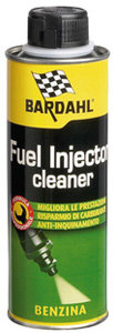 FUEL INJECTOR CLEANER ML.300