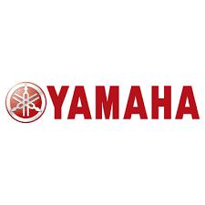 YAMAHA-SELVA 4T ELICA IN ALLUMINIO AMITA