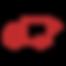 Consegna_a_domicilio_icon.png