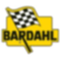 bardahl2_logo.png