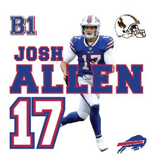 Josh Allen patch 3.jpg