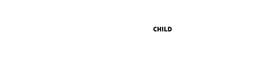 4-Icons2.png