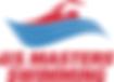 US Masters Swimming Logo.png