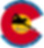 Swim Colorado logo