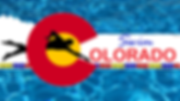 Swim Colorado logo