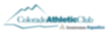 CAC Logo Inverness Aquatics.png