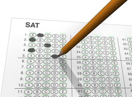 3 Quick SAT/ACT Strategies