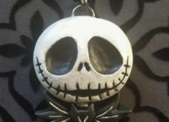 pendants - Light of Luna shop