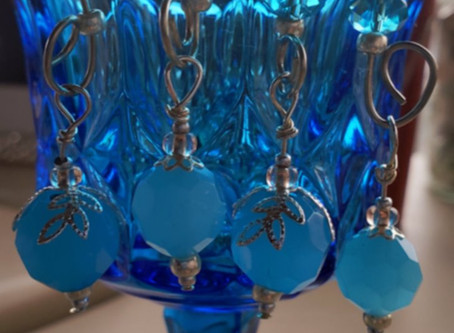 ornaments!
