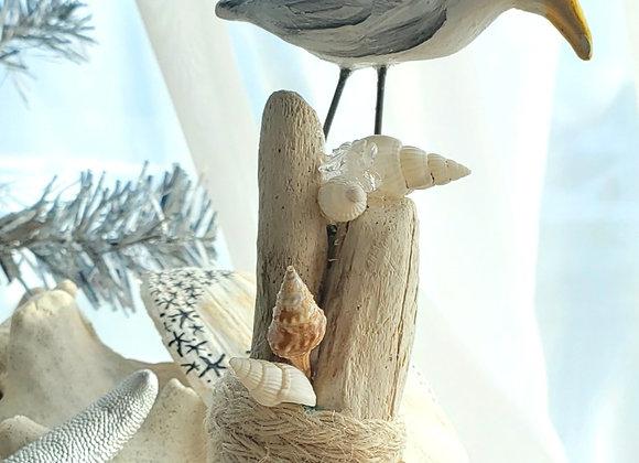 driftwood design
