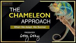 The Chameleon Approach 16 9 BG v2.001.jpeg