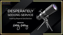Updated Desperately Seeking Service 2021 Marquee Slide.001.jpeg