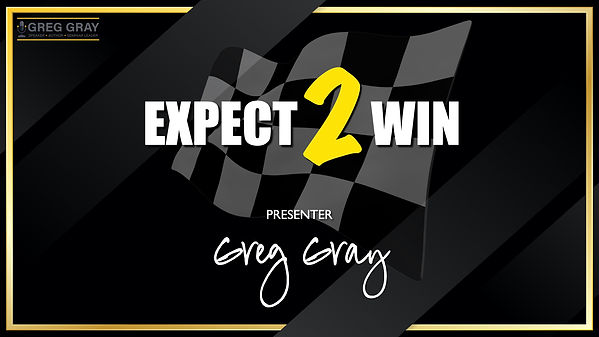 EXPECT TO WIN.001.jpeg
