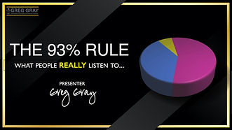 The 93 Percent Rule BG 16 9.001.jpeg