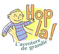 hopla - Copie.jpg