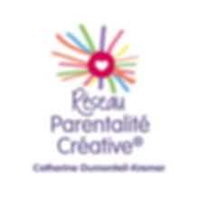 Logo Réseau PC-RVB.jpg