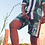 Thumbnail: Currency Shorts