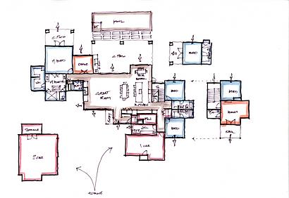 3_Floor Plan Sketch.png