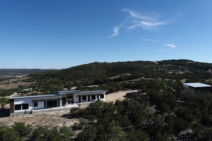 9_62 Bandera Hills.JPG