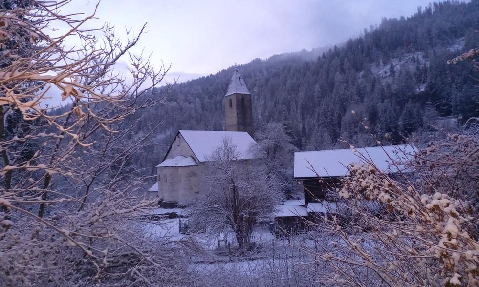 Mistail im Winter.jpg