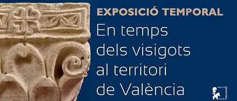Cartel Exp Visigodos.jpg