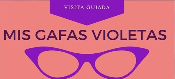 Cartel_Sólo_Mis_Gafas_Violetas.JPG