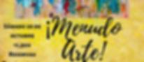 Cartel Menudo Arte Definitivo.jpg