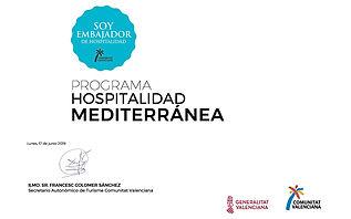 Diploma_Hospitalidad_Vía_Heraclia.jpg