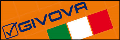 Givova-Logo.png