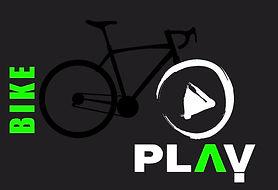 playbike.jpg