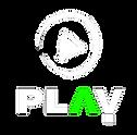 playnovotransp.png
