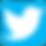 twitter-logo-4.png