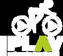 play bike