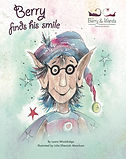 8x10 Book 2 Berry Finds His Smile FRONT BACK INC 4mm SPINE 410mm wide FOR PRINT.jpg