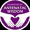 antenata-wisdoml.png