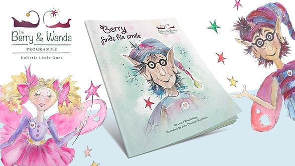 kickstarter cover - Berry finds his smile.jpg