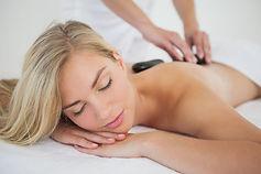 Hot Stone Massage Back 1.jpg