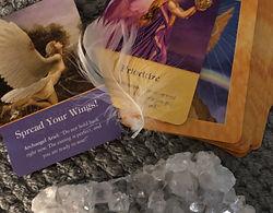 Angel Cards.jpeg